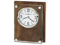 645-776 Amherst,645776,clocks,table clocks,table top clocks
