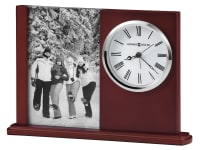 645-780 Portrait Caddy II,645780,clocks,table top clocks,portrait clocks