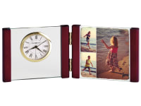 645-788 Hadin,645788,clocks,tabletop clocks,table clocks,desktop