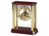 645-793 Kingston,645793,clocks,tabletop clocks,table clocks,desktop clocks
