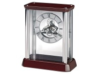 645-794 Highland,645794,clocks,tabletop clocks,table clocks,desktop clocks