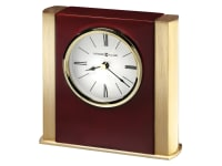 645-797 Ambrose,645797,clocks,tabletop clocks,table clocks,desktop clocks