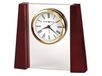 645-801 Keating,645801,clocks,table clocks,alarm clocks