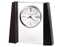 645-802 Dixon,645802,clocks,table clocks,alarm clocks