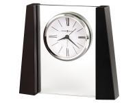 645-802 Dixon,645802,clocks,table clocks,alarm clocks