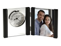 645-803 Donovan,645803,clocks,table clocks,portrait