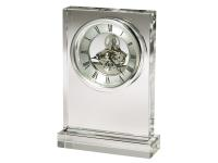 645-808 Brighton,645808,clocks,table clocks