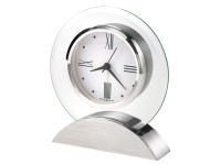 645-811 Brayden Alarm Clock,645811,clocks,alarm clocks,table clocks