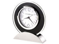 645-812 Dexter Alarm Clock,645812,clocks,alarm clocks,table clocks