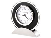 645-812 Dexter Alarm Clock,645812,clocks,alarm clocks,table clocks