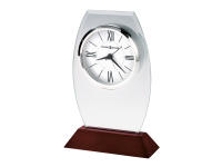 645-813 Waylon Alarm Clock,645813,clocks,alarm clocks,table clocks