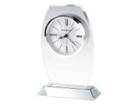 645-8014 Capri Alarm Clock,645814,clocks,table clocks,alarm clocks