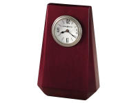 645-818 Addley Table Clock,645818,clocks,table clocks,alarm clocks
