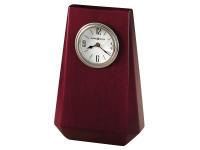 645-818 Addley Table Clock,645818,clocks,table clocks,alarm clocks