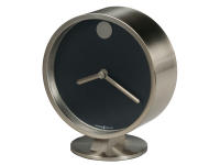645-821 Aurora Table Clock,645821,clocks,table clocks