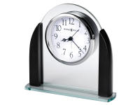 645-822 Aden Alarm Clock,645822,clocks,table clocks,alarm clocks,bedroom