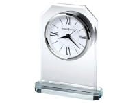 645-823 Quincy Alarm Clock,645823,clocks,alarm clocks,table clocks,bedroom