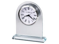 645-825 Vesta Alarm Clock,645825,clocks,alarm clocks,table clocks,bedroom
