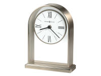 645-826 Jefferson Table Clock,645826,clocks,table clocks