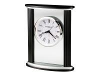 645-829 Cambridge,645829,clocks,table clocks,alarm table clocks