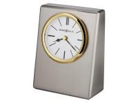 645-830 Hadon Table Clock,645830,clocks,table clocks