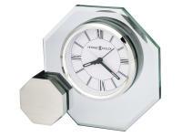 645-831 Legend,645831,clocks,table clocks, alarm table clocks