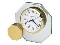 645-832 Danson,645832,clocks,table clocks,alarm table clocks