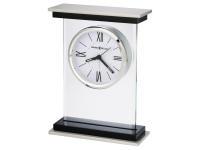 645-833 Bryant,645833,clocks,table clocks,alarm table clocks