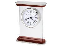 645-834 Mayfield,645834,clocks,table clocks,alarm table clocks