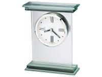 645-835 Hightower,645835,clocks,table clocks,alarm table clocks