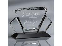 650-023CM Diamante,650023cm,crystal awards
