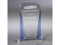 650-060CM Keystone - Large,650060cm,awards,crystal awards
