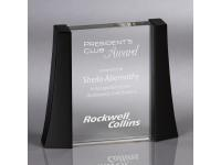 650-074CM Exalt - Large,650074cm,awards,crystal awards