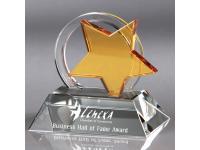 650-075CM Nova,650075cm,awards,crystal awards