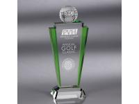 650-080CM Meridian - Medium,650080cm,crystal awards,awards