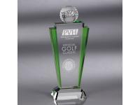 650-080CM Meridian - Medium,650080cm,crystal awards,awards