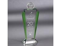 650-081CM Meridian - Large,650081cm,crystal awards,awards