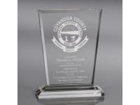 650-094CM Affinity - Large,650094cm,awards,crystal awards,large