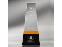 650-100CM Radiance - Large,650100cm,awards,crystal awards,large