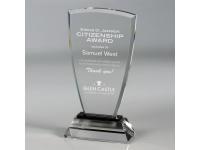 650-130CM Elevate - Medium,650130cm,awards,crystal awards,medium