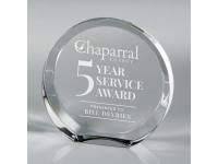650-158CM Orion - Small,650158cm,awards,crystal awards