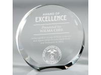 650-160CM Orion - Large,650160cm,awards,crystal awards