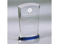 650-175CM Symphony - Large,650175cm,awards,crystal awards