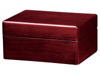 655-130 Presentation Box I,655130