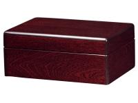 655-131 Presentation Box II,655131