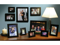 655-135 Gift Frames Boxed Set,655135