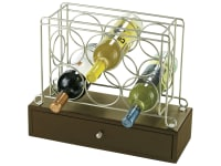 655-148 Wine Caddy I,655148
