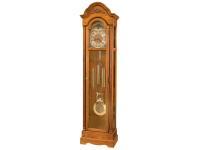 660-256 Hartford,660256,clocks,floor clocks,limited edition floor clocks,grandfather clocks
