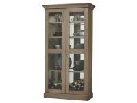 670-001 Densmoore II,670001,cabinets,display cabinets
