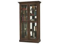 670-005 Lennon,670005,cabinets,display cabinets